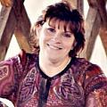 Michelle Shull