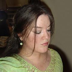 Michelle Spalding - Artist