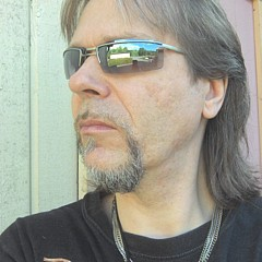 Micke Holmberg