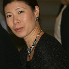 Miho Kanamori - Artist