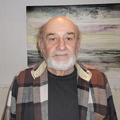 Mike Bell - Artist