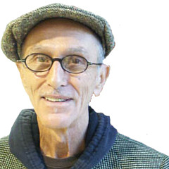 Mike Hanlon - Artist