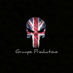 Grumpz Productions - Artist
