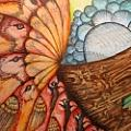 Mike Lechevet - Artist