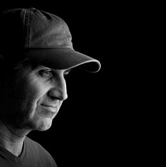 Mike Santis - Artist