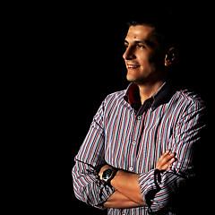 Milan Karadzic