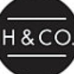 Hunter and Co Designs - Artist
