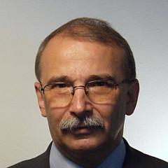 Milos Polacek