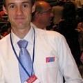 Milos Pucek jr