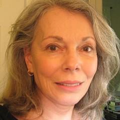 Mimi Saint DAgneaux