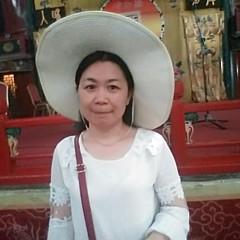 Min Zou