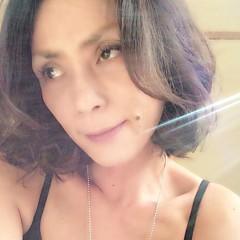 Minako Tasaki