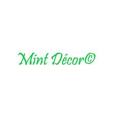 Mint Decor