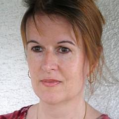 Miriam Selmi Reed - Artist