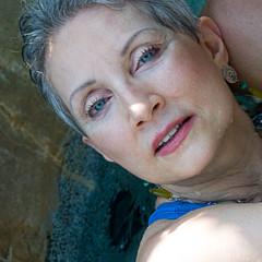 Mirinda Kossoff