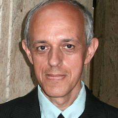 Miroslav Nemecek