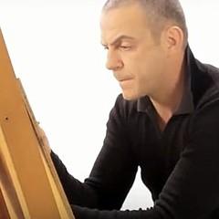 Misha Lapitskiy - Artist