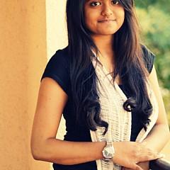 Mishika Raj