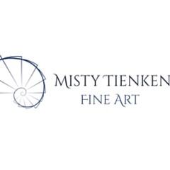 Misty Tienken - Artist