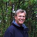Mitchell Randall