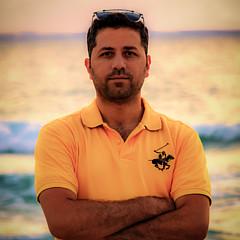 Mohammed Shamaa