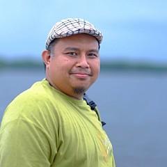 Mohd Rizal Omar Baki