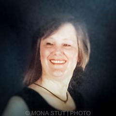 Mona Stut