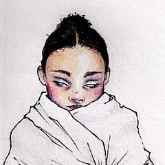 Monica Lott - Artist