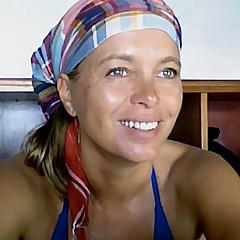 Monique Taree