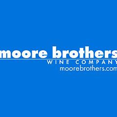 Moore Brothers Wine Company - Artist