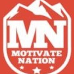 Motivate Nation