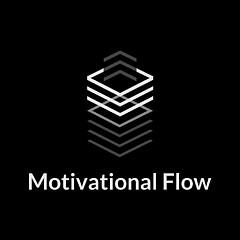 Motivational Flow - Artist