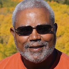 Dennis Boyd