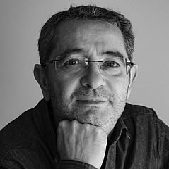 Moura Pereira