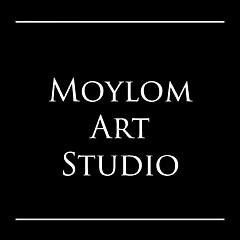 Moylom Art Studio - Artist