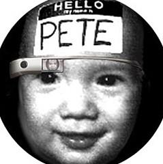 Mr The Pete