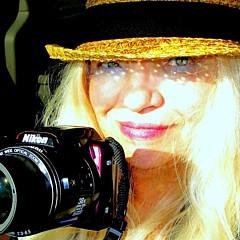 Ms Judi - Artist