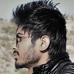 Arif MAC - Artist