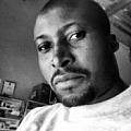 Muheme BISIMWA