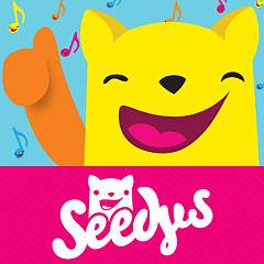 Seedys World - Artist