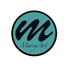 Murcy Art - Artist