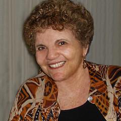 Muriel Levison Goodwin