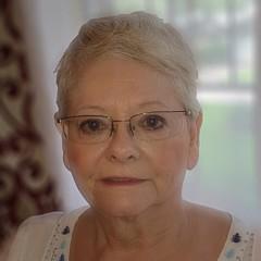 Myrna Salaun