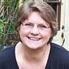Myrna Walsh - Artist