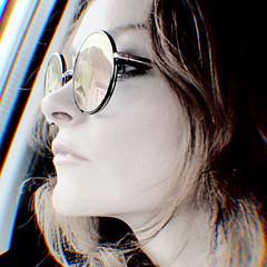 Nadia La Moretti - Artist