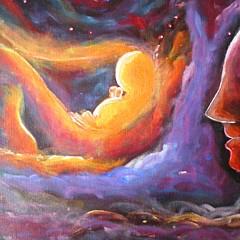 Artist Nandika Dutt - Artist