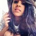 Naina Kamath