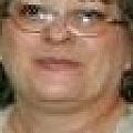 Nancy Beckerdite