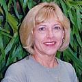 Nancy Chenet
