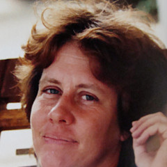 Nancy Crutcher